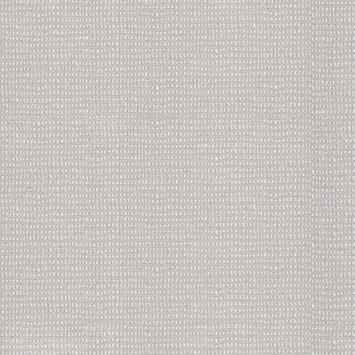 Vliesbehang grof weefsel natuurlijk (dessin 103011)