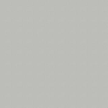 Vliesbehang lynn zilver grijs (dessin 103445)