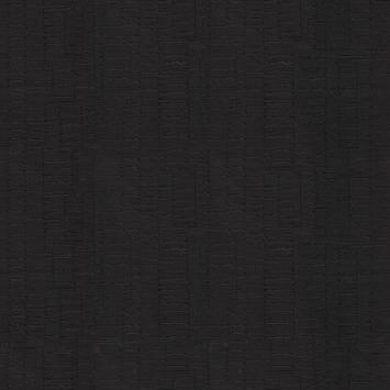 Vliesbehang glenn zwart (dessin 103454)