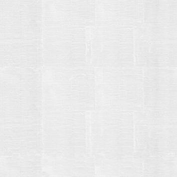 Vliesbehang glenn wit (dessin 103455)