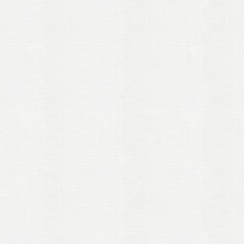 Vliesbehang uni wit (dessin 103474)