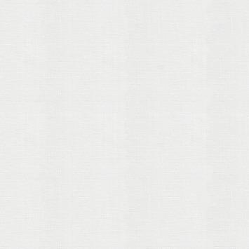 Vliesbehang uni creme (dessin 103476)