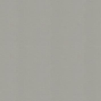 Vliesbehang uni antraciet (dessin 103477)