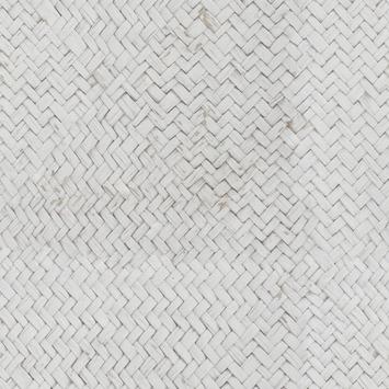 vliesbehang mand dessin 103478 kopen behang karwei