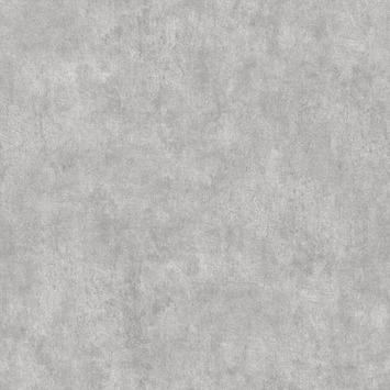 Vliesbehang beton grijs (dessin 103480)