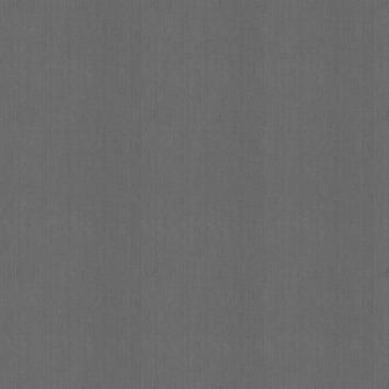 Vliesbehang uni linnen antraciet (dessin 103486)