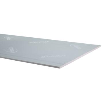 Gyproc Habito gipsplaat 60x260 cm dikte 1,25 cm