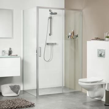 Get Wet Douchecabine met Schuifdeur Style 120x90x195 cm