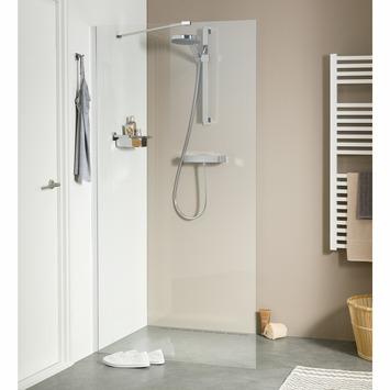 Get Wet Inloopdouche Style A3 100x195 cm