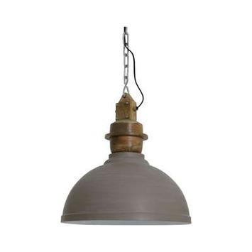 Hanglamp Hidde