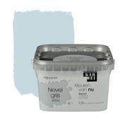 KARWEI Kleuren van Nu muurverf mat nevelgrijs 2,5 l