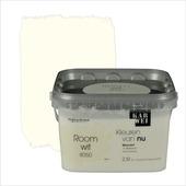KARWEI Kleuren van Nu muurverf mat roomwit 2,5 l