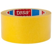 Tesa tapijttape extra sterk 10mx50mm