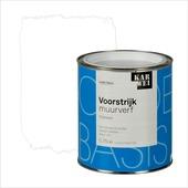 KARWEI voorstrijk muurverf wit 750 ml