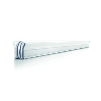 Philips Shelline TL-armatuur 9W LED warm wit