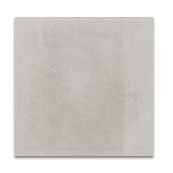 Vloertegel Dust Bianco 30x30 cm 1 m²