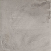 Vloertegel Dust Grigio 60.4x60.4 cm