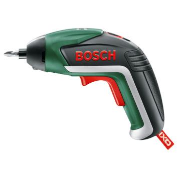 Bosch accuschroevendraaier IXO V Basic
