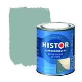 Histor Perfect Base supergrondverf grijs 750 ml