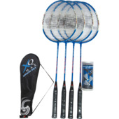 Badminton max BS300