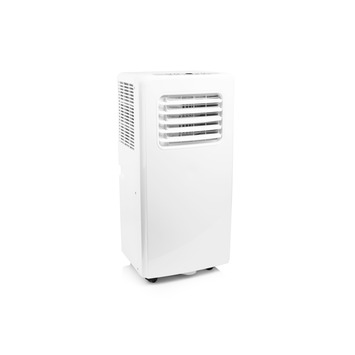 Tristar Airconditioner 10500 BTU AC-5531