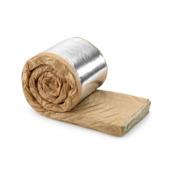 Rockwool Rockroof Sidefix Plus 600x60 cm, dikte 8 cm (Rd 2,0)