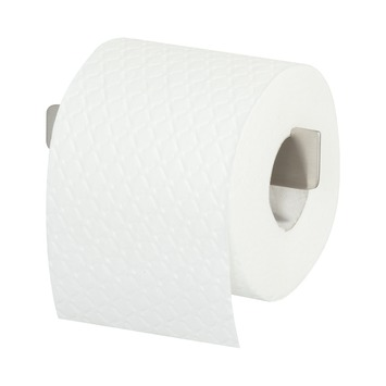 Tiger Colar toiletrolhouder L RVS