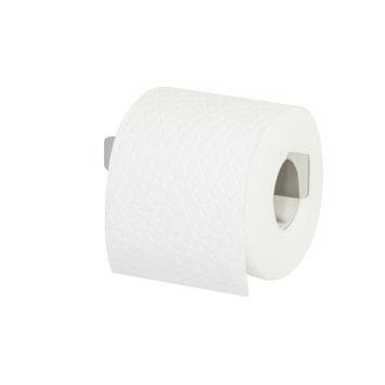 Tiger Colar toiletrolhouder L chroom