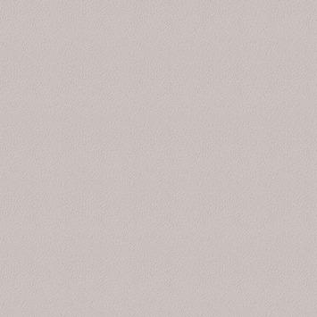 Vliesbehang effen Tany roze (dessin 103163)