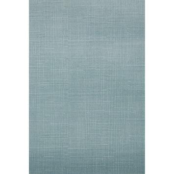 Le Noir & Blanc textielbehang Oxford green 130 cm breed, per meter