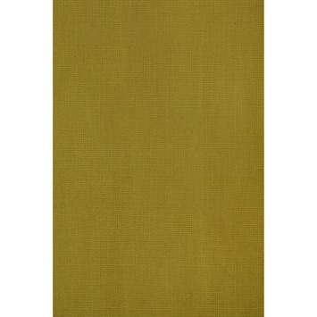 Le Noir & Blanc textielbehang Oxford ochre 130 cm breed, per meter