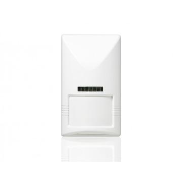 Smartalarm Bewegingsmelder SA-55-002 Draadloos