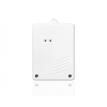 SmartAlarm Signaalversterker SA-55-009