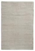 Vloerkleed Sienna beige 160x230cm