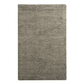 Vloerkleed Sienna zand 160x230cm