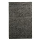 Vloerkleed Sienna grijs 160x230cm