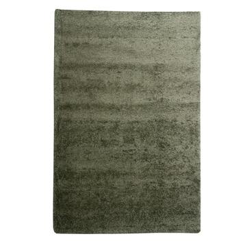 Sienna Vloerkleed Donker Groen 35 mm 160x230 cm