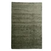 Vloerkleed Sienna donkergroen 160x230cm