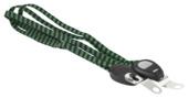 Snelbinders 3 banden 60 cm