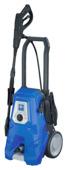 LUX hogedrukreiniger HD-130/1800