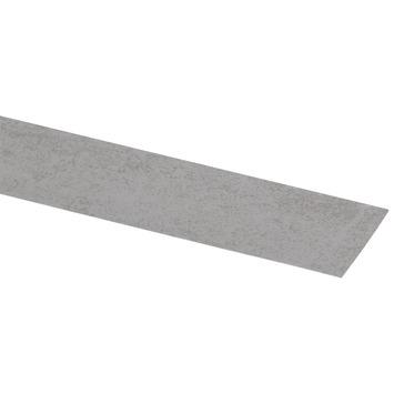 Cando vensterbank kantenband 35 mm warm beton 45 cm 2 for Gamma cando vensterbank