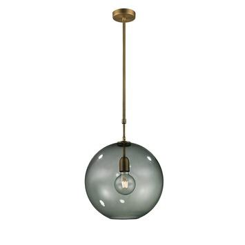 KARWEI Hanglamp Finn kopen? hanglampen | KARWEI