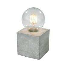 KARWEI Tafellamp Jurre beton
