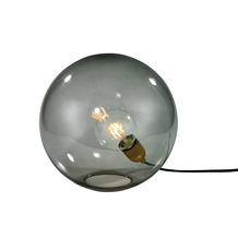 KARWEI Tafellamp Finn