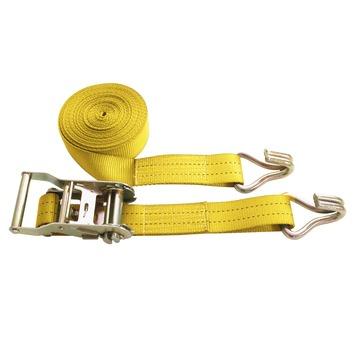 Spanband ratel+haak 6 meter 680 kilo