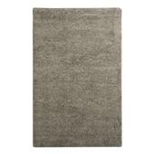 Vloerkleed Sienna zand uni 200x290cm