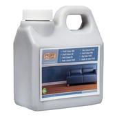 Parket kleurolie extra grijs 1 liter