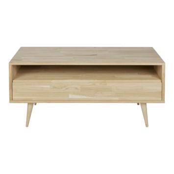 WOOOD TV meubel Tygo breedte 100 cm