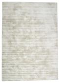 Vloerkleed Sari Beige 160x230 cm