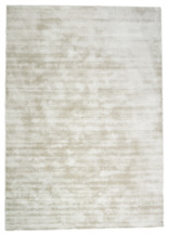Sari Vloerkleed Beige 10 mm 160x230 cm
